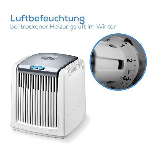 Beurer LW 230 - 4