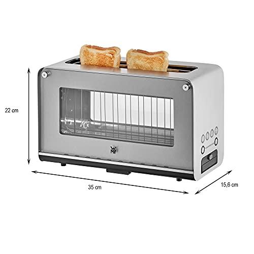 WMF Lono Toaster - 3