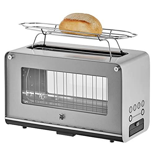 WMF Lono Toaster - 5