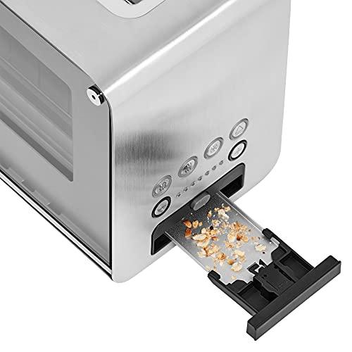 WMF Lono Toaster - 6