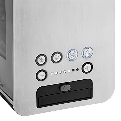 WMF Lono Toaster - 7