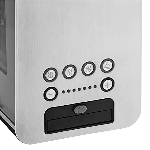 WMF Lono Toaster - 8
