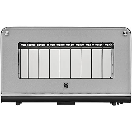 WMF Lono Toaster - 10