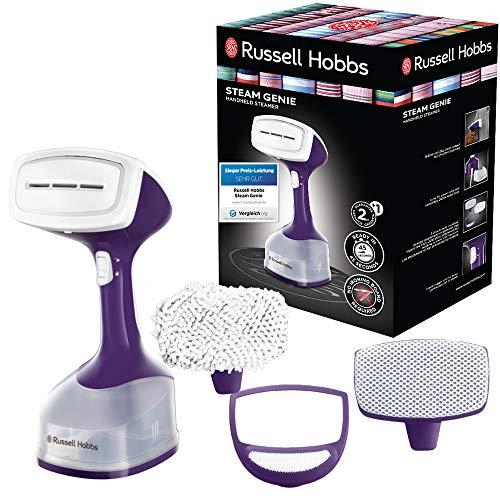 Russell Hobbs 25600-56