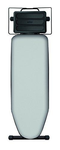 Braun CareStyle IB3001 BK - 3