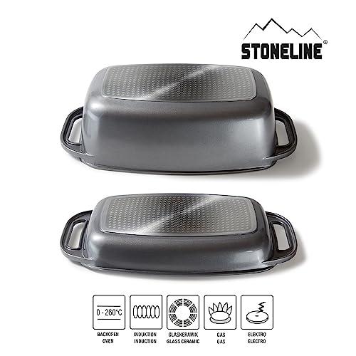 Stoneline 10560 - 2