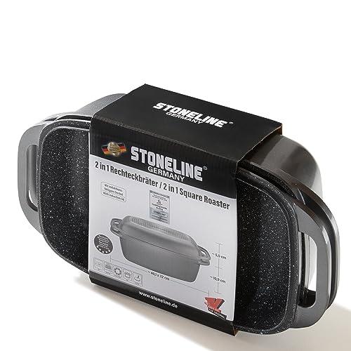 Stoneline 10560 - 7