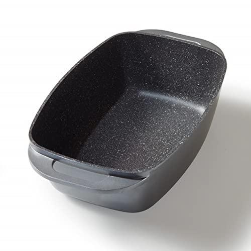 Stoneline 10560 - 8