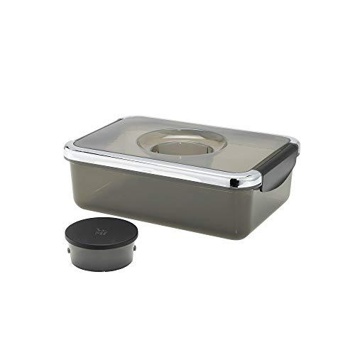 WMF Küchenminis Salat-to-go - 10