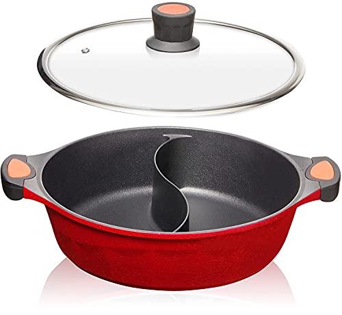 Maison Huis Hot Pot