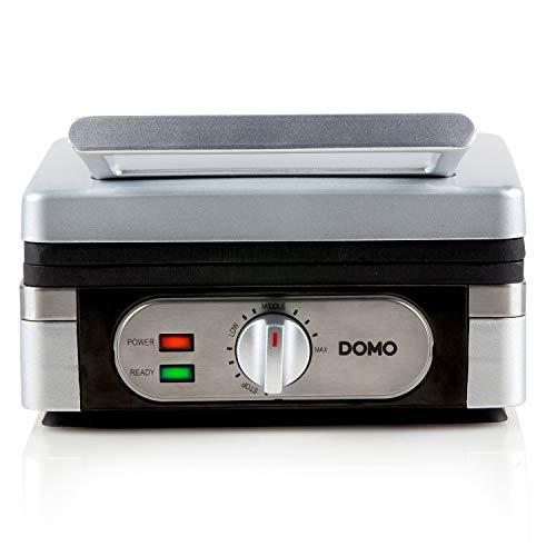 Domo DO 9047W - 4