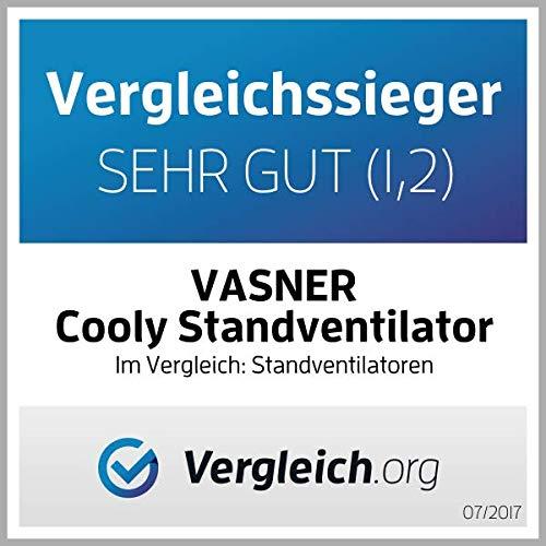 VASNER Cooly - 2