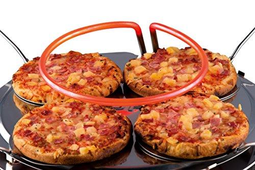 Trebs Pizzaofen 99301 - 6