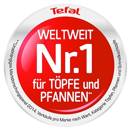 Tefal E87332 - 12