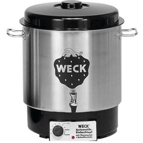 Weck WAT 24A