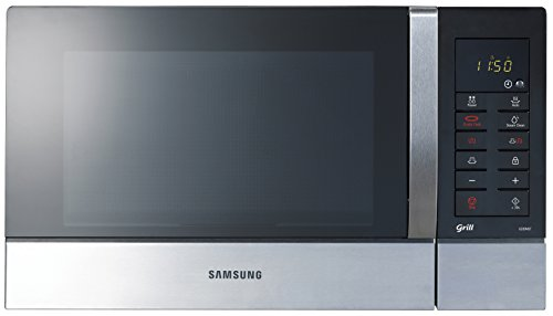 Samsung GE89MST-1XEG