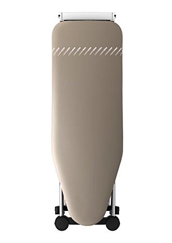 Laurastar S4a Dampfbügelstation