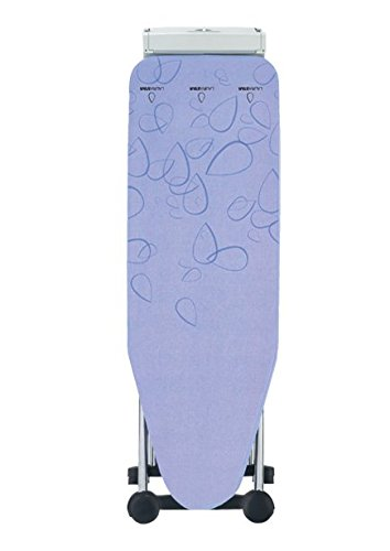 Laurastar S5a Bügelsystem violet