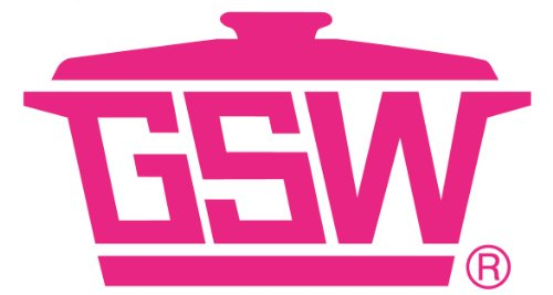 GSW 414326 - 2