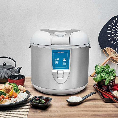 Gastroback Reiskocher 42507 - 4