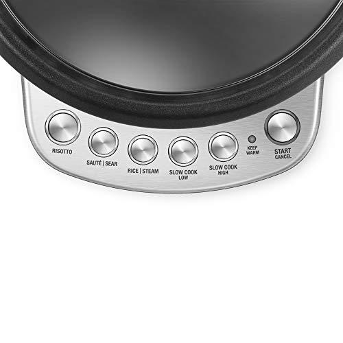 Gastroback Multikocher 42538 - 3
