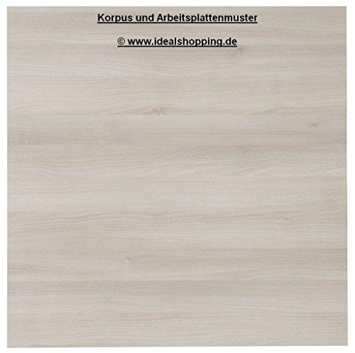 Roller KPFR 1500-9 - 6