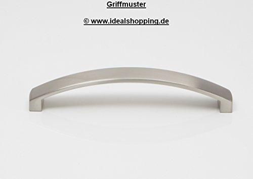 Roller KPFR 1500-9 - 3