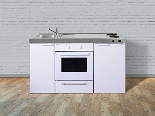 Miniküche Mit Kühlschrank Und Ceranfeld : Li❶il haushalts tipps.de hilfreiche infos und ratgeber für ihren
