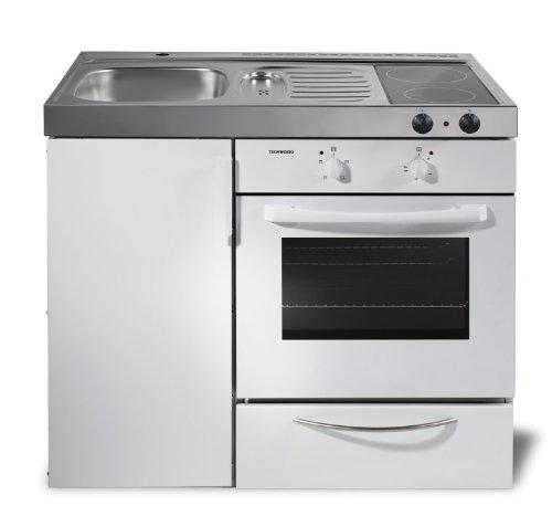 MKB100 Miniküche