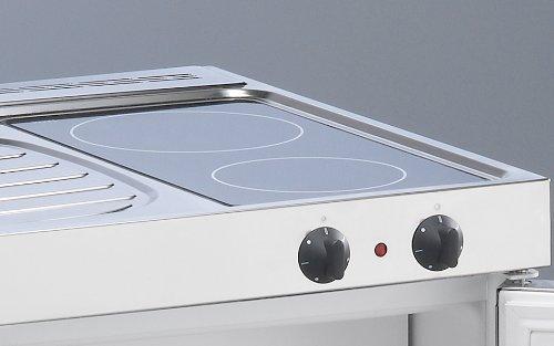 MKB100 Miniküche - 2