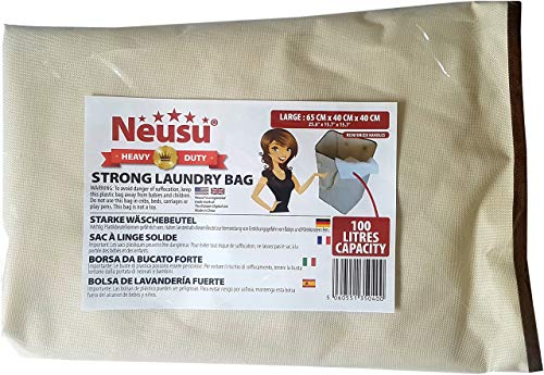 Neusu Wäschesack Extra Stark - 7