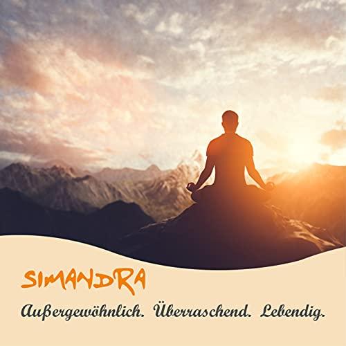 Simandra Ata Wäschekorb - 2