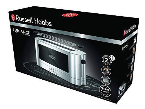 Russell Hobbs 23380-56 - 2
