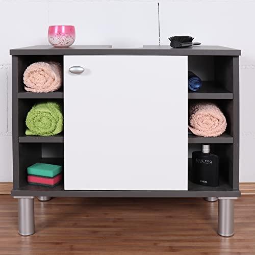 Ricco WM100-G-W - 2