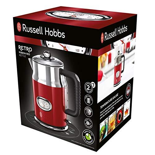 Russell Hobbs 21670-70 - 7