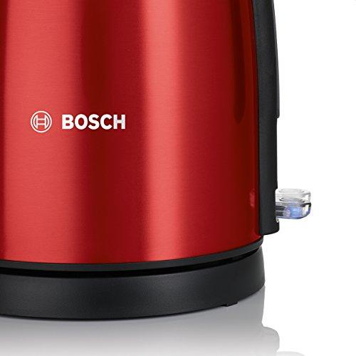 Bosch TWK7804 - 4
