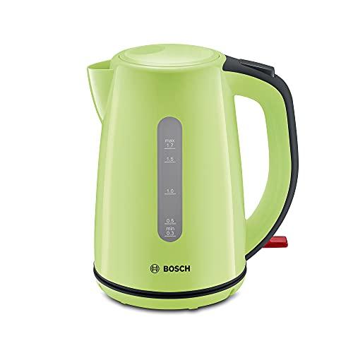 Bosch TWK7506
