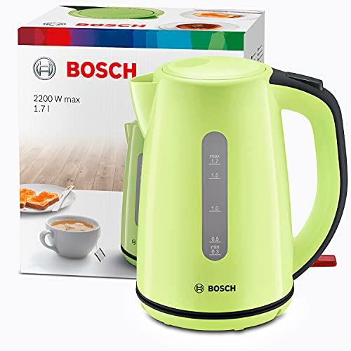 Bosch TWK7506 - 4