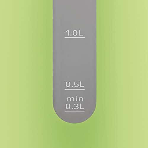 Bosch TWK7506 - 8