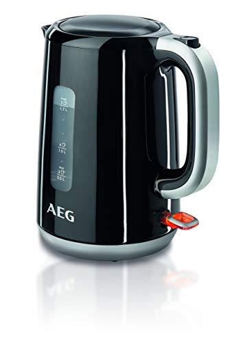 AEG EWA3700