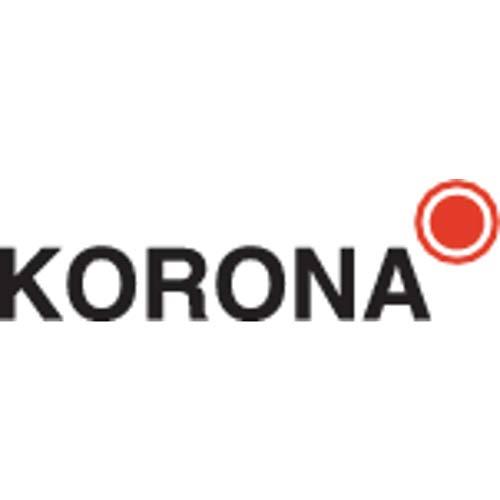 Korona 20607 - 2