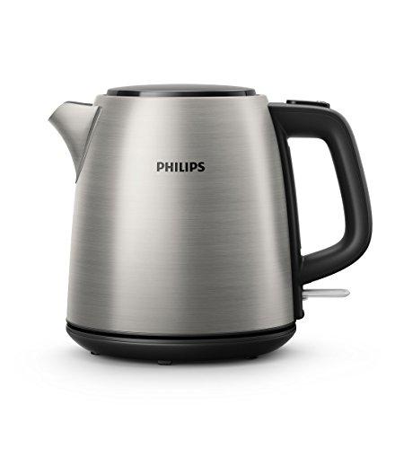 Philips HD9348/10 - 2