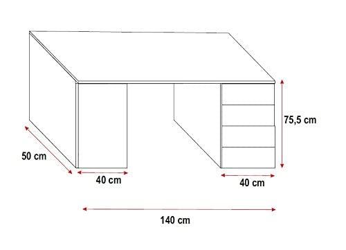 Möbel für dich TOMI - 6