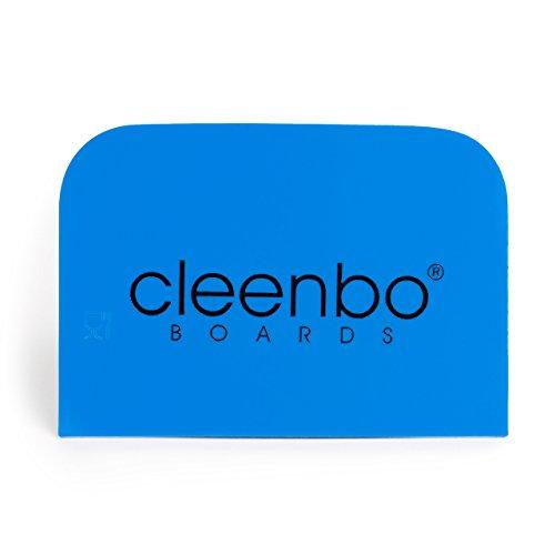 Cleenbo Schneidebrett - 6