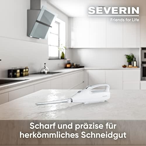 Severin EM 3965 - 3