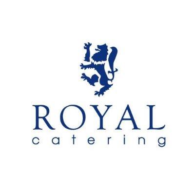 Royal Catering RCWF-3L-H - 4