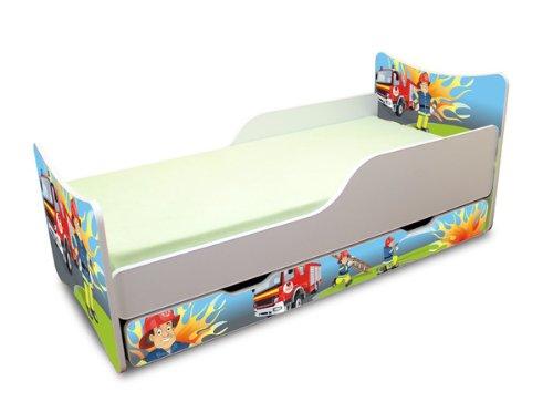 Best For Kids Kinderbett - 2