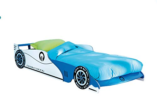 Jugendmöbel24 Autobett Leon