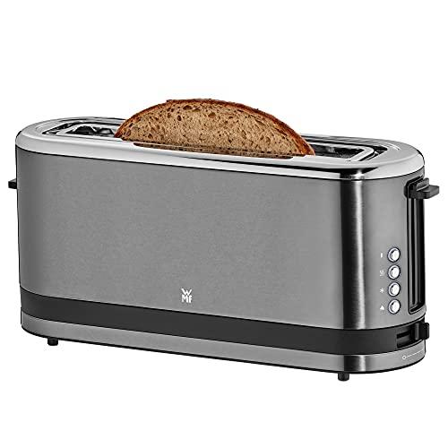 WMF Küchenminis Toaster