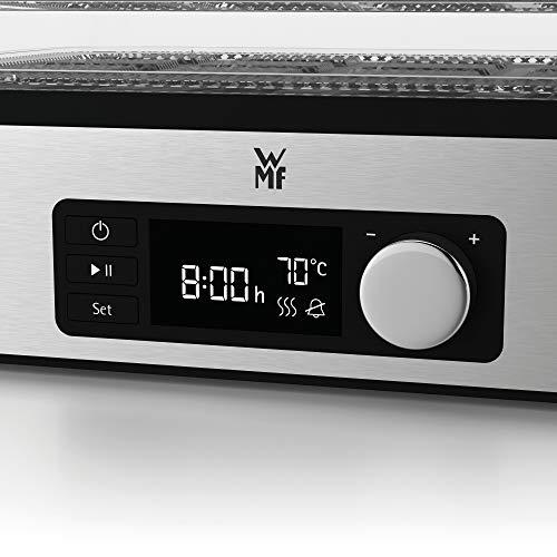 WMF Küchenminis Dörrautomat - 5